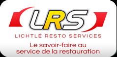 LRS – LICHTE RESTO SERVICES